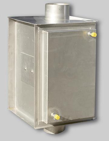 gask hler heat keeper w tas energieeffizienz aus sachsen. Black Bedroom Furniture Sets. Home Design Ideas