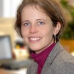 Ulrike Gerstner, Büroleitung