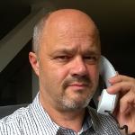 Jens Viertel, Kalkulator